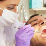 Zoek je een tandarts in Eindhoven? Die vind je hier